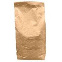 NoGluten Bread Mix + Fibers 25 kg