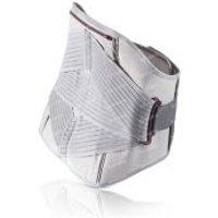 Push Med Back Brace 97-110cm T4 1 item