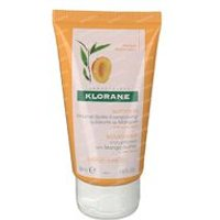 Klorane Nourishing And Untangling Conditioner With Mango 50 Ml Balm