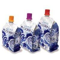 PKU Cooler 20 Blueberries 30 pieces