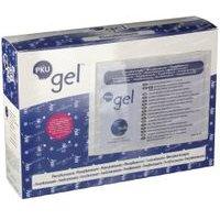 Vitaflo PKU Gel Raspberry 720 g