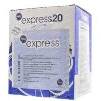 Vitaflo PKU Express 20Z Aroma 1020 g