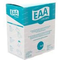 Vitaflo EAA Supplement Tropical 625 g