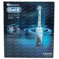 Oral B Genius 9100S Sensitive 1 item