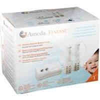 Ameda Double Electric Breast Pump 101U01 1 item
