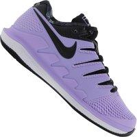 Tênis Nike Air Zoom Vapor X HC - Feminino