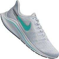 Tênis Nike Air Zoom Vomero 14 - Feminino