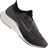 Tênis Nike Zoom Fly 3 - Feminino