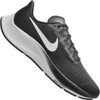 Tênis Nike Air Zoom Pegasus 37 - Feminino