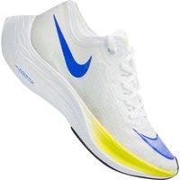 Tênis Nike Zoom Vaporfly % - Unissex