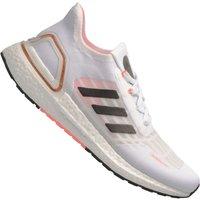 Tênis adidas Ultraboost Summer.RDY - Masculino