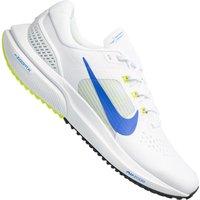 Tênis Nike Air Zoom Vomero 15 - Masculino