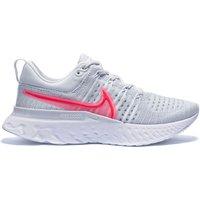 Tênis Nike React Infinity Run Flyknit 2 - Feminino