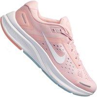Tênis Nike Air Zoom Structure 23 - Feminino