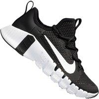 Tênis Nike Free Metcon 3 - Masculino