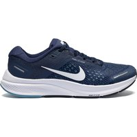 Tênis Nike Air Zoom Structure 23 - Masculino
