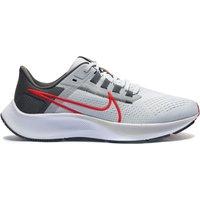 Tênis Nike Air Zoom Pegasus 38 - Masculino