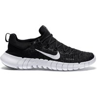 Tênis Nike Free Run 5.0 - Feminino