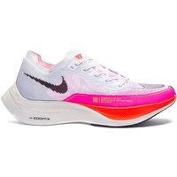 Tênis Nike Zoomx Vaporfly Next% 2 - Masculino