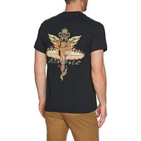 Camiseta de manga corta Hombre Rietveld