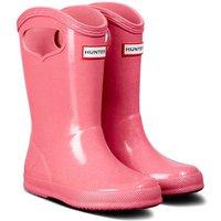 Botas de lluvia Girls Hunter First
