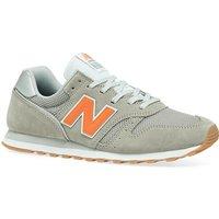 Calzado New Balance Ml373 - Grey