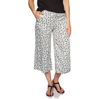 Trousers Mujer The Hidden Way Veda - Boheme Ditsy