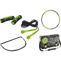 KETTLER Functional Training Body & Shape Se