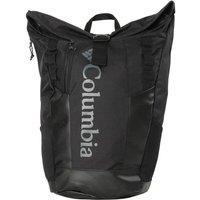 COLUMBIA Rucksack/Daybag 'Convey 25L Rolltop Daypack'