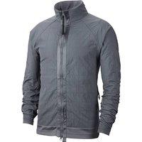 NIKE Herren Jacke 'Sportswear Tech Pack Mens Jacket'