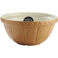 Mason Cash Ceramic Mixing Bowl