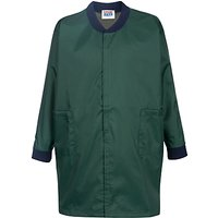 School Paint Smock, Green