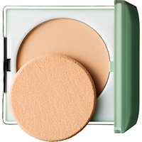 Clinique Stay-Matte Sheer Pressed Powder Oil-Free, 7.6g