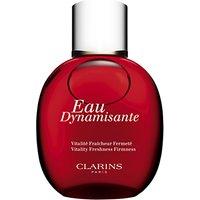 Clarins Eau Dynamisante, 200ml