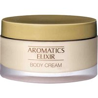 Clinique Aromatics Elixir Body Cream, 150ml