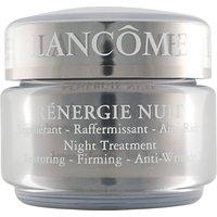 Lancme Rnergie Night Cream, 50ml
