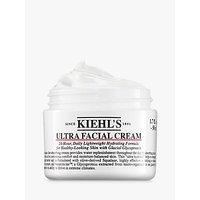 Kiehls Ultra Facial Cream, 50ml