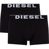 Diesel Kory Trunks, Pack of 2