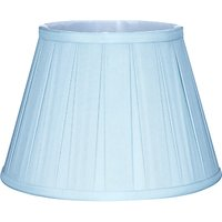 John Lewis Oratorio Tapered Shade