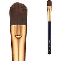 Est ©e Lauder Concealer Brush