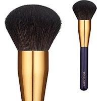 Est ©e Lauder Powder Foundation Brush
