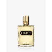 Aramis Classic Aftershave Splash