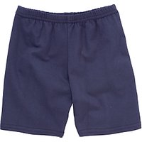Girls Cycle Shorts