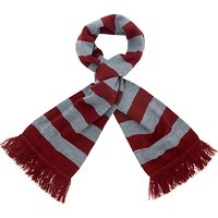 Woodhill School Scarf