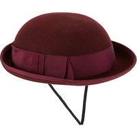 Girls Reception -Year 6 Hat