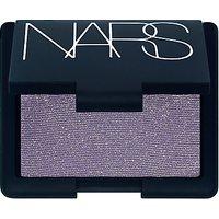 NARS Shimmer Eyeshadow