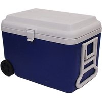 John Lewis and Partners Cooler Box, 50L
