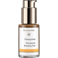 Dr Hauschka Translucent Bronze Concentrate, 30ml