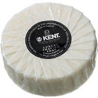 Kent Luxury Shaving Soap Refill, 125g