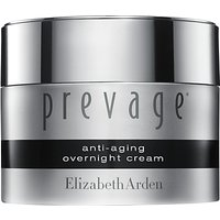 Elizabeth Arden Prevage ® Anti-Aging Overnight Cream, 50ml